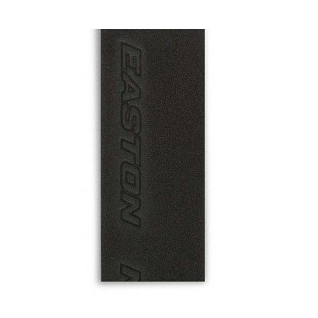 Easton Pinline Foam Lenkerband schwarz
