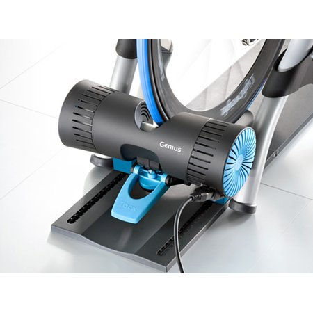 Tacx i-Genius Multiplayer VR-Trainer T-2000