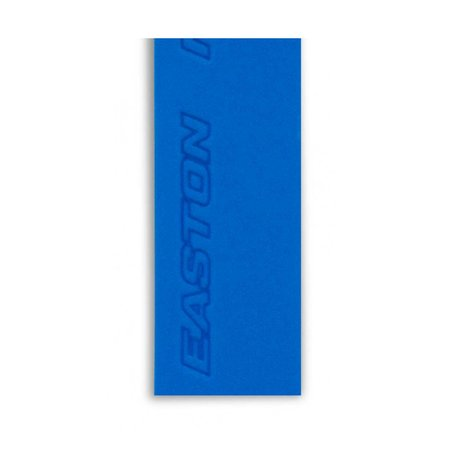 Easton Pinline Foam Lenkerband
