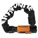 Kryptonite Evolution Series 4 Integrated Chain