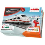 Märklin my world - Startpackung ICE 3